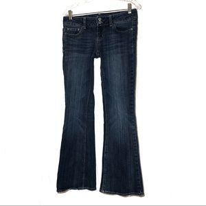 American Eagle Outfitters jeans size 4 short